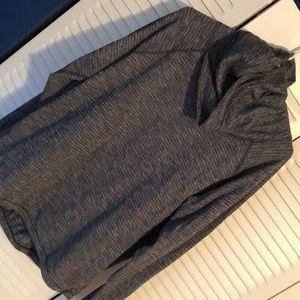 Lululemon Sweatshirt size 10